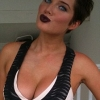 thumbs helen flanaghan tiwtter Helen Flanagan   a life in photos 