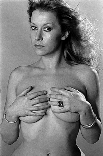 helen_mirren-hot