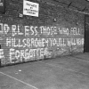 thumbs 1174862 Hillsborough: When The Police And Media Colluded To Damn Liverpools 96 Innocent Victims