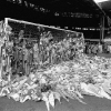thumbs 1174863 Hillsborough: When The Police And Media Colluded To Damn Liverpools 96 Innocent Victims