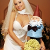 thumbs holly madison hef Holly Madison trumps Ivy Blue with a baby called Rainbow Aurora 