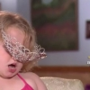 thumbs honey boo 8 Here Comes Honey Boo Boo   16 mad moments
