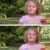 thumbs honey boo Here Comes Honey Boo Boo   16 mad moments