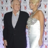 thumbs 10904363 Hugh Hefner and Crystal Harris in photos