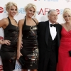thumbs 7431644 Hugh Hefner and Crystal Harris in photos
