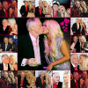 thumbs screen shot 2012 12 02 at 20 16 10 Hugh Hefner and Crystal Harris in photos