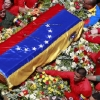 thumbs 15979289 Hugo Chavez funeral photos: a charismatic bigot who knew his crowd