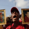 thumbs 15981858 Hugo Chavez funeral photos: a charismatic bigot who knew his crowd