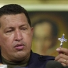 thumbs 3939737 Hugo Chavez   a life in photos