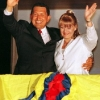 thumbs 4129476 Hugo Chavez   a life in photos
