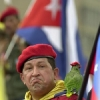 thumbs 4539399 Hugo Chavez   a life in photos
