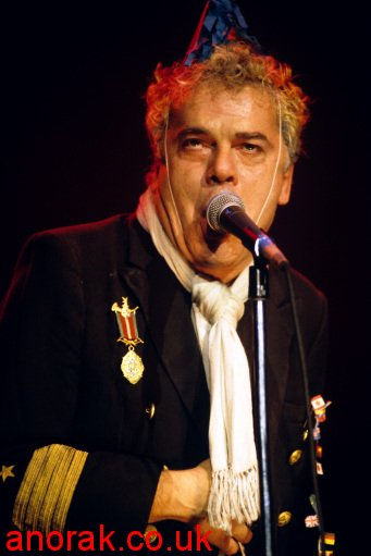 6289113 Ian Dury RIP