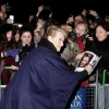 thumbs 12402456 Iron Lady Premiere photos