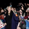 thumbs 12402730 Iron Lady Premiere photos