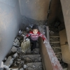 thumbs 15164051 Israel v Hamas: we all know who started it (photos)