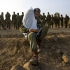 thumbs 15164666 Israel v Hamas: we all know who started it (photos)