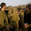 thumbs 15165665 Operation Pillar of Defense   Israel v Hamas in photos