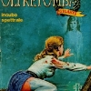 thumbs screen shot 2013 01 21 at 19 40 03 Covers of Italians adult comic books from the 1970s and 80s