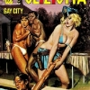 thumbs screen shot 2013 01 21 at 19 42 59 Covers of Italians adult comic books from the 1970s and 80s