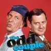 thumbs tumblr mdfodigj841qfap4co1 500 Jack Klugman  a life in photos