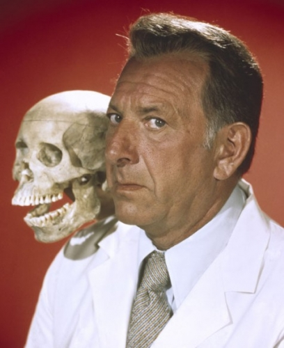 tumblr m96c14jhnk1rslu2vo1 500 Jack Klugman  a life in photos