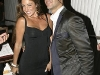 thumbs rachel uchitel Tiger Woods Women: Rachel Uchitel Sets Lawyers On Jim Beacher, TMZ Reports