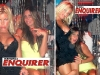 thumbs rachel uchitel3 Tiger Woods Women: Rachel Uchitel Sets Lawyers On Jim Beacher, TMZ Reports