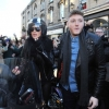 thumbs 15304327 X Factor photos: James Arthur takes Nicole Scherzinger to Saltburn by the Sea