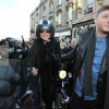 thumbs 15304352 X Factor photos: James Arthur takes Nicole Scherzinger to Saltburn by the Sea