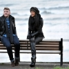 thumbs 15306285 X Factor photos: James Arthur takes Nicole Scherzinger to Saltburn by the Sea