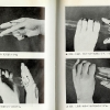 thumbs japan sex 10 1960s: This Japanese sex guide is bizarre