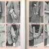 thumbs japan sex 3 1960s: This Japanese sex guide is bizarre