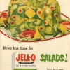 thumbs 3882147687 abb2c645d9 o Jello   yum!