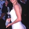 thumbs jennifer lopez Jennifer Lopez Topless Photos (NSFW)