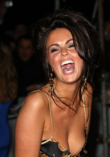 5300555 Jennifer Metcalfe photos