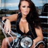 thumbs tumblr m1orl0qeaw1qj4a3oo1 500 Jennifer Metcalfe photos