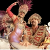 thumbs jessica pimentinha 14 How a samba dancer keeps her cod piece on: superglue (photos)