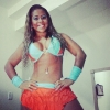 thumbs jessica pimentinha 3 How a samba dancer keeps her cod piece on: superglue (photos)