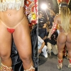 thumbs jessica pimentinha 4 How a samba dancer keeps her cod piece on: superglue (photos)