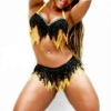 thumbs jessica pimentinha 6 How a samba dancer keeps her cod piece on: superglue (photos)
