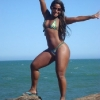 thumbs jessica pimentinha jpg10 How a samba dancer keeps her cod piece on: superglue (photos)