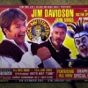 thumbs 1663458 Jim Davidson   a life in photos