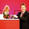 thumbs jim basil Jim Davidson   a life in photos