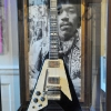 thumbs 9357223 Jimi Hendrixs Death Remembered In Cumberland Hotel Puke Suite (Photos)