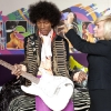 thumbs 9473881 Jimi Hendrixs Death Remembered In Cumberland Hotel Puke Suite (Photos)