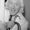 thumbs 14931812 Madame Tussauds melts Jimmy Savile waxwork: Hitler and Michael Jackson stay