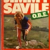thumbs jimmy savile book Madame Tussauds melts Jimmy Savile waxwork: Hitler and Michael Jackson stay