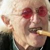 thumbs savile Jimmy Savile: What they said when he died