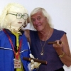 thumbs 1332021 Jimmy Savile had sex with dead bodies says stars former employer