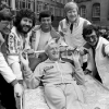 thumbs 2142892 Jimmy Savile had sex with dead bodies says stars former employer